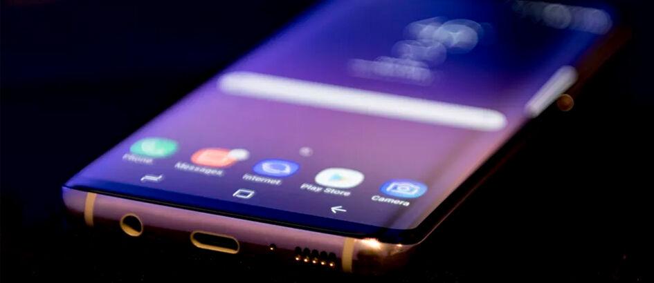 Mau Beli Smartphone Flagship di Tahun 2017? Coba Pertimbangkan Ini Deh!