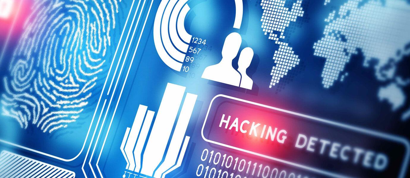 GILE! Gak Nyangka Banget 5 Hal Ini Bisa Digunakan Hacker Untuk Hacking
