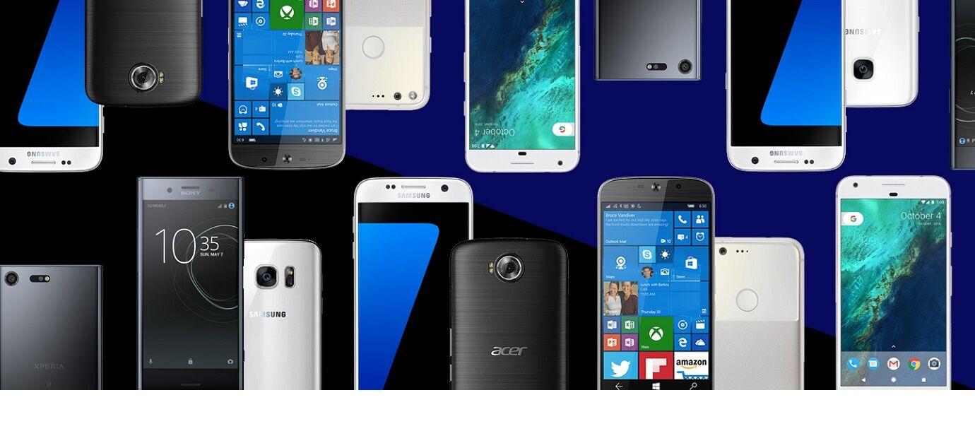 Biar Ngga Nyesel, Perhatikan Hal Ini Sebelum Beli Smartphone Baru!