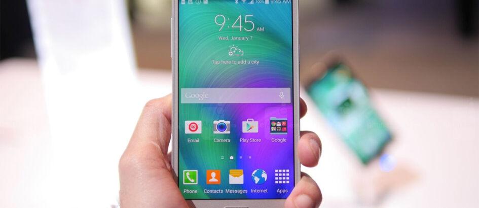 Kenapa Sih Kita Harus Mempertahankan Samsung Galaxy A5 Generasi Pertama?