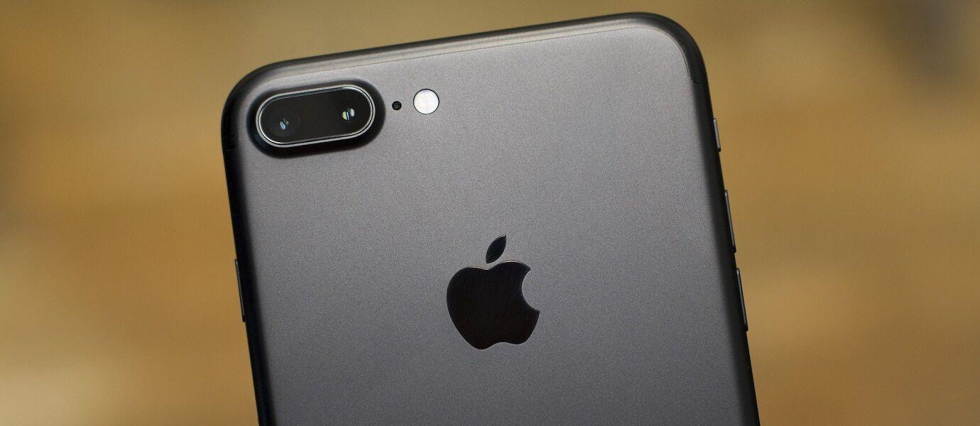 5 Smartphone Android Ini Punya Bentuk Mirip dengan iPhone 7, Ngikutin?