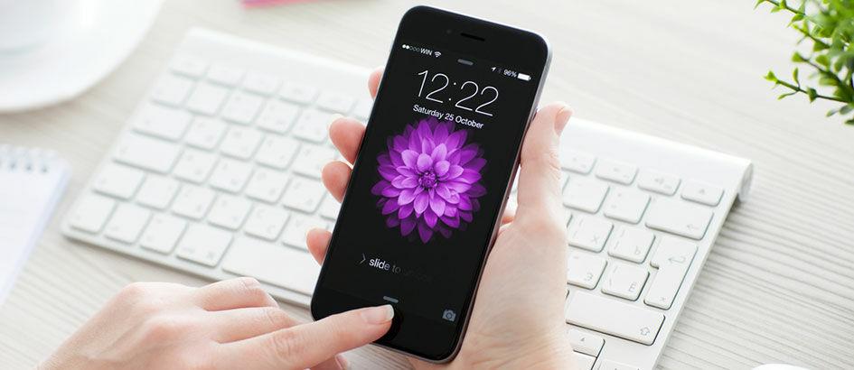 Sekarang Adalah Saat yang Tepat untuk Beli iPhone, Ini 3 Alasannya!