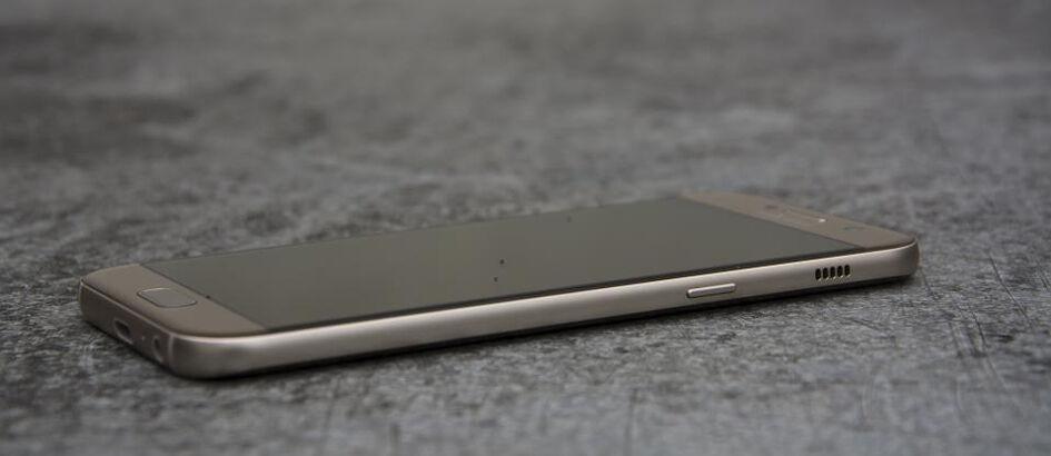 5 Tips Memilih HP Android China yang Bagus dan Benar