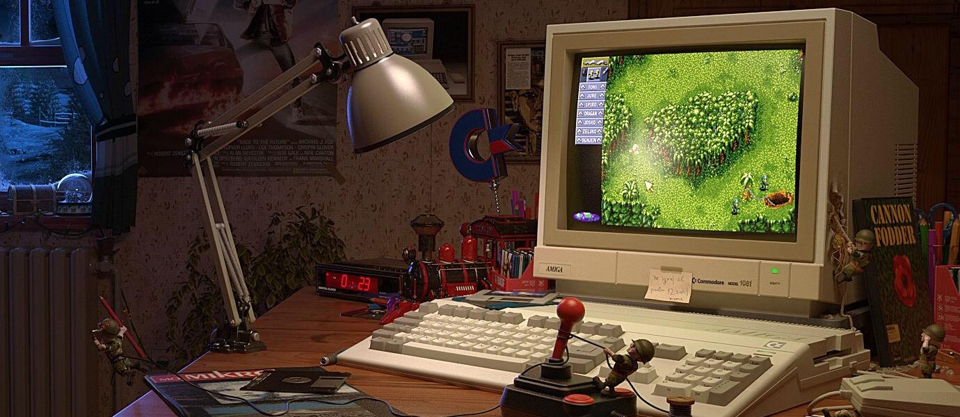 Nggak Cuma Software, 7 Hardware PC Ini Butuh Perawatan Ekstra Juga