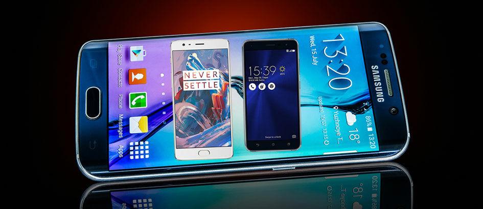 Karena Canggih, 7 Smartphone Android Second Murah Ini Terus Dicari-cari