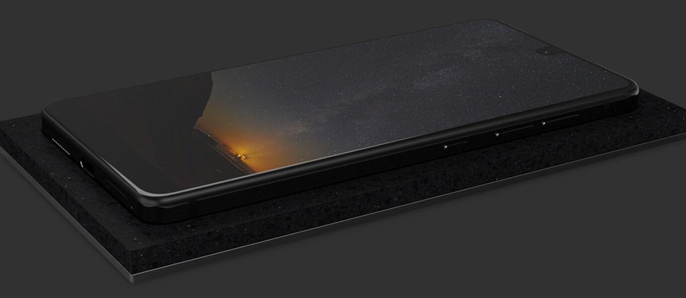 Bukan Galaxy S8, Ini 5 Smartphone Flagship yang Paling Ditunggu di 2017