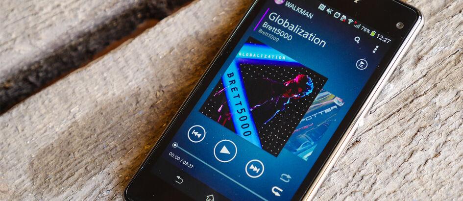 Meski Udah 4 Tahun, 5 Smartphone Tahun 2013 Ini Masih Layak Digunakan!