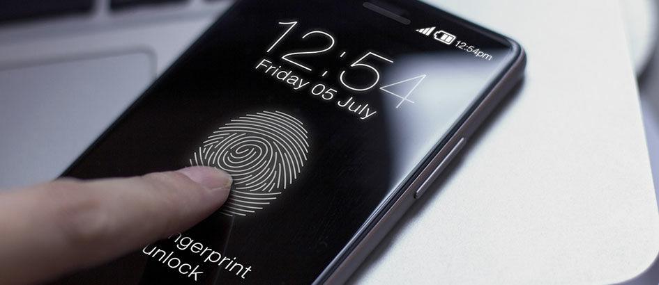 10 Smartphone Android dengan Sensor Fingerprint Paling Murah Terbaik 2017