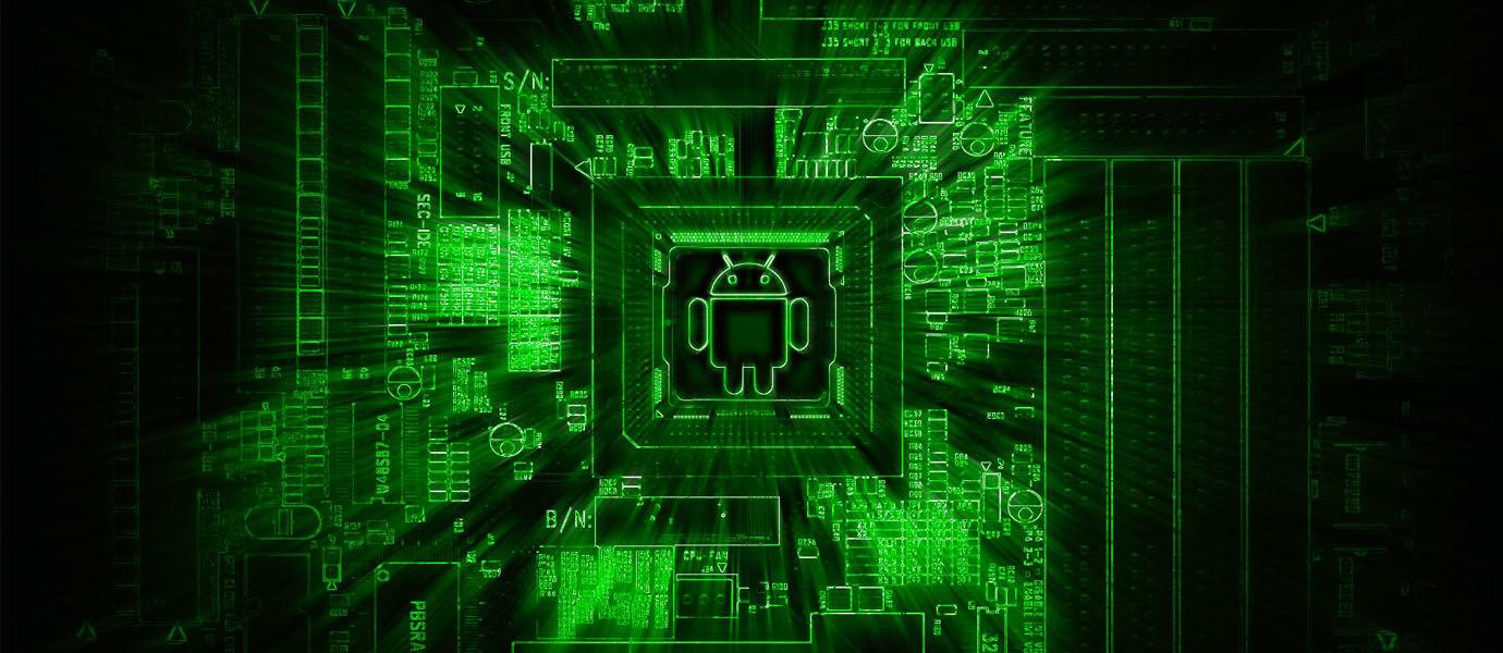 5 Keunggulan Chipset Terbaik dari Snapdragon dan 4 Smartphone yang Sudah Meminangnya