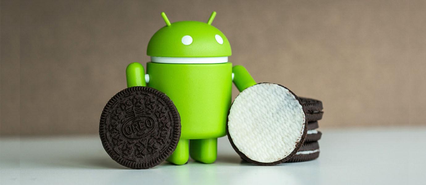 Selain Nokia 8, Inilah 20+ Smartphone yang Mendapatkan Update Android O