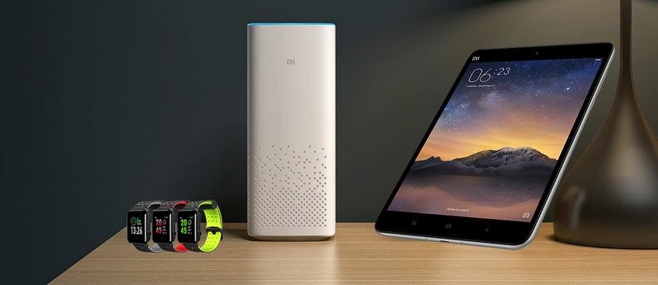 5 Gadget Murah Terbaru Keluaran Xiaomi Selain Smartphone