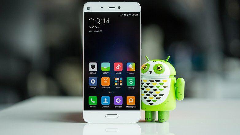5 Smartphone Android Murah Ini Lebih Canggih Dari iPhone 7!