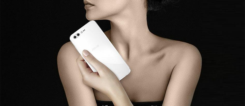 Dual Camera Hingga Android O, Ini 4 Alasan Kenapa Wajib Beli ASUS Zenfone 4