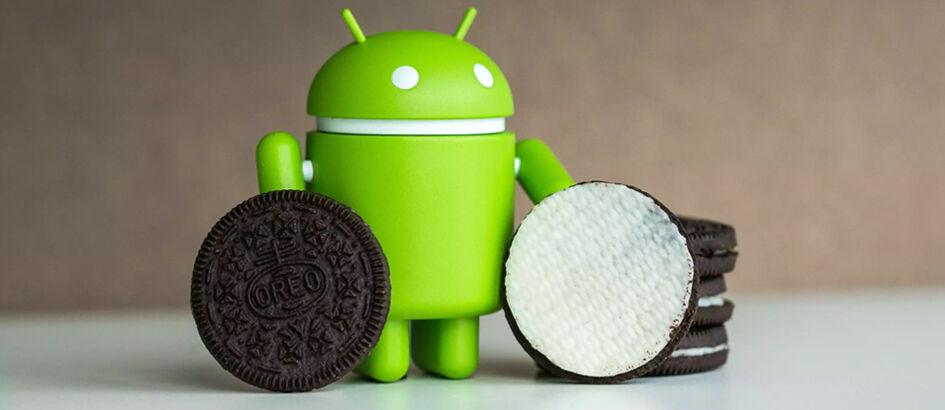 Daftar Smartphone yang Mendapatkan Android Oreo, Sudah Siap Update?