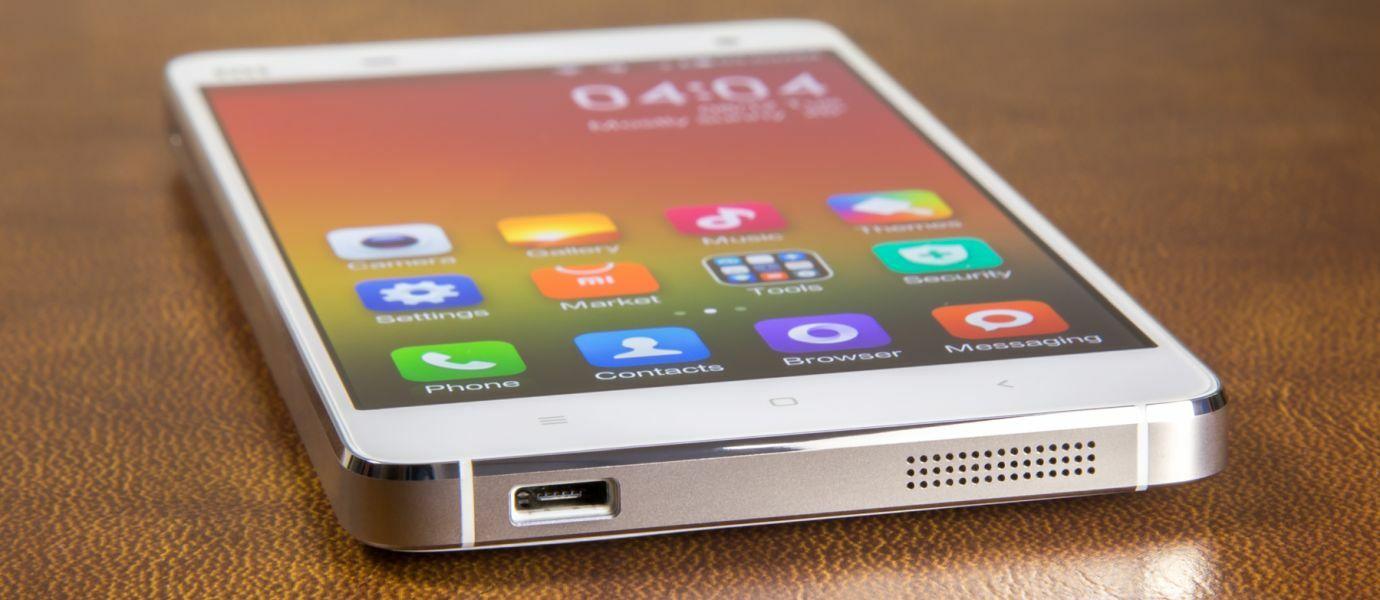 6 Smartphone RAM 3GB Harga Sejutaan Ini Bisa Kamu Beli Pakai Uang Jajan