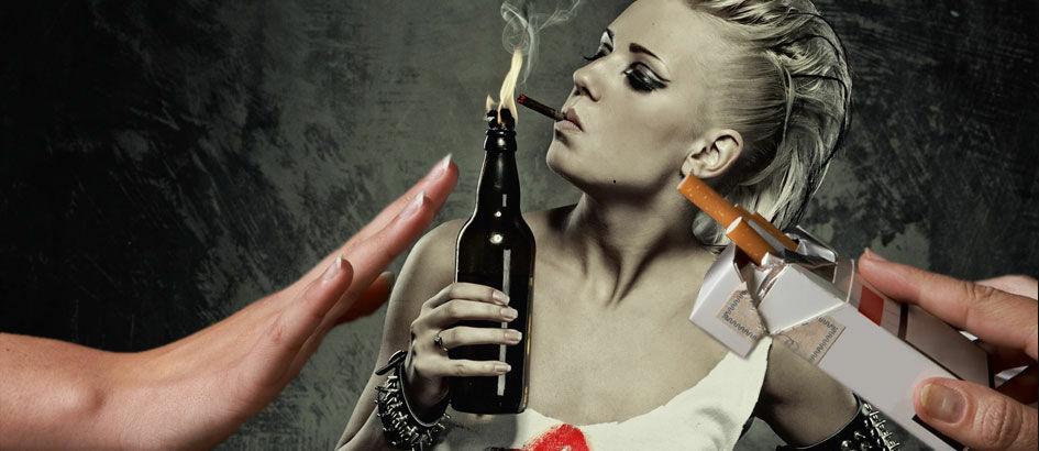 Cara Berhenti Merokok dengan Bantuan Smartphone