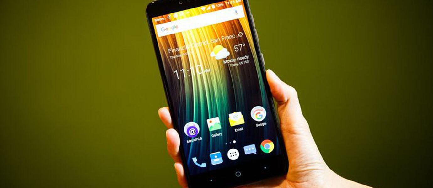 5 Smartphone Layar 6 Inci Kamera Canggih Harga 1 Jutaan