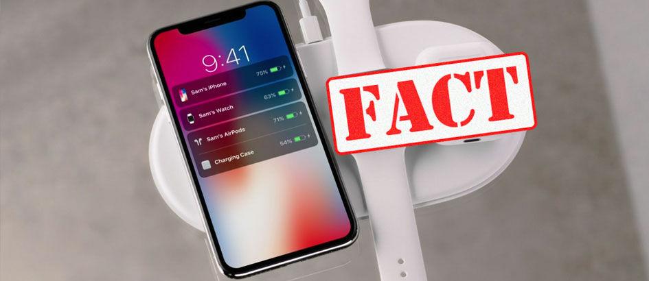 3 Fakta Mencengangkan dari iPhone X, Udah Tahu Belum?