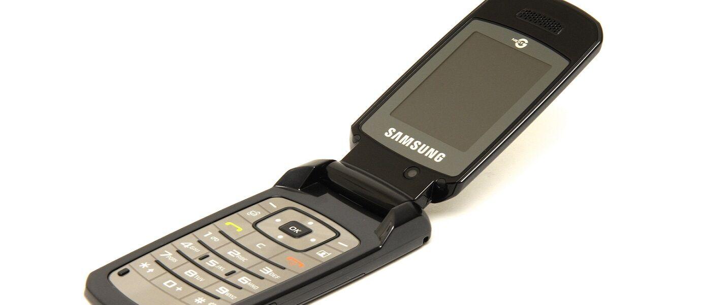 5 HP Legendaris Dari Samsung, Pernah Punya?