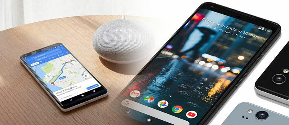 8 Alasan Kenapa Google Pixel 2 XL Menjadi Smartphone Impian Kamu!
