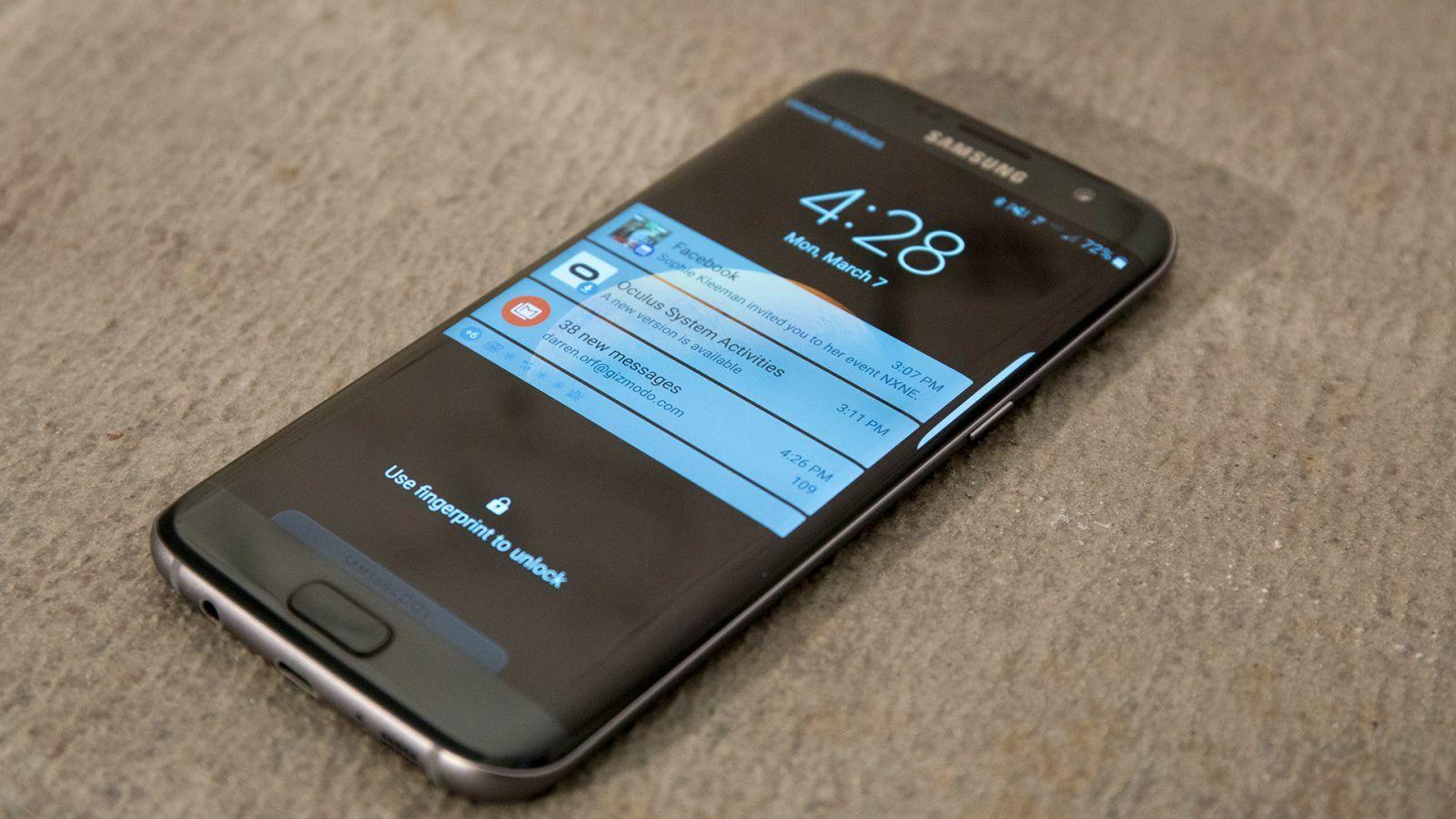 Meski Keren dan Canggih, 8 Inovasi Unik Smartphone Ini Gagal Sukses di Pasaran