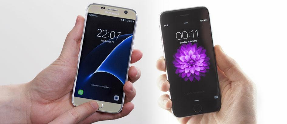 Masih Canggih! 8 Smartphone Second Murah Ini Terus Dicari-cari