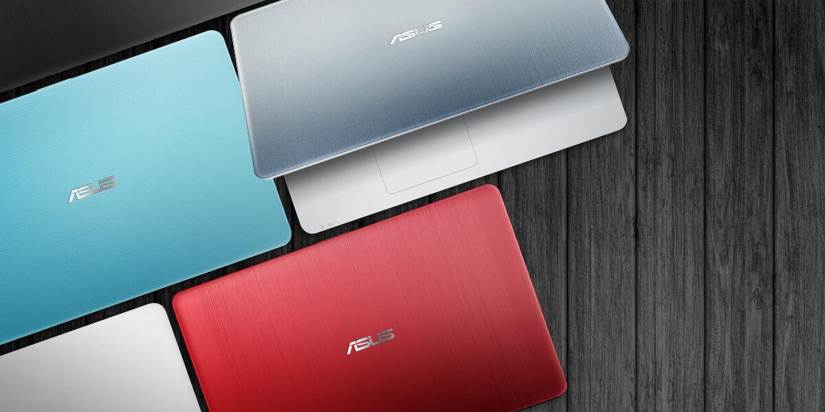 5 Laptop Terbaik Untuk Pelajar dan Mahasiswa Harga Rp 2 Jutaan