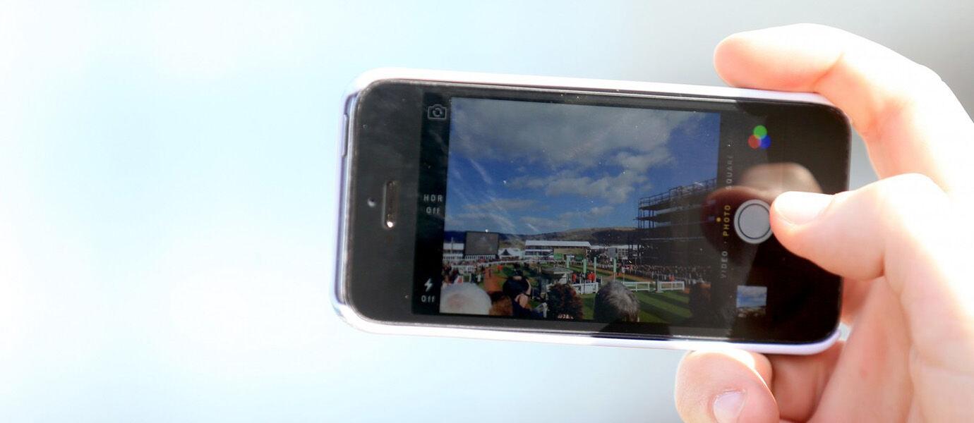 5 Teknologi Canggih Ini Akan Hadir dan Makin Canggih di Smartphone Masa Depan