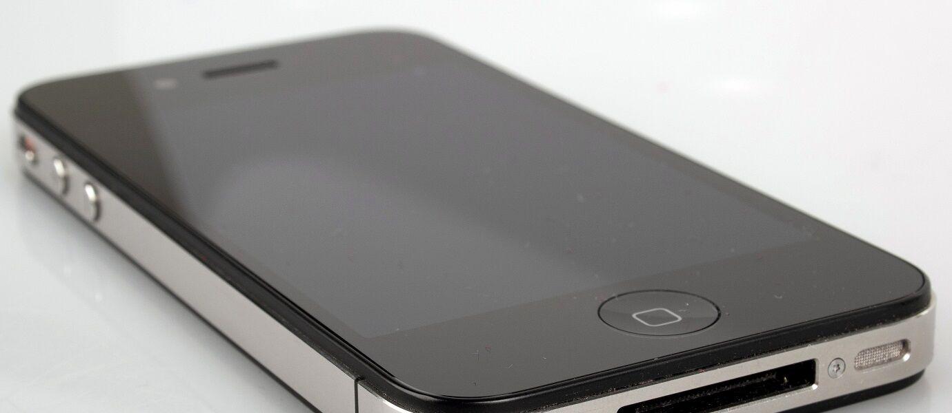 Karena Belinya Mahal, Ini 6 Cara Memanfaatkan iPhone Bekas yang Tidak Terpakai