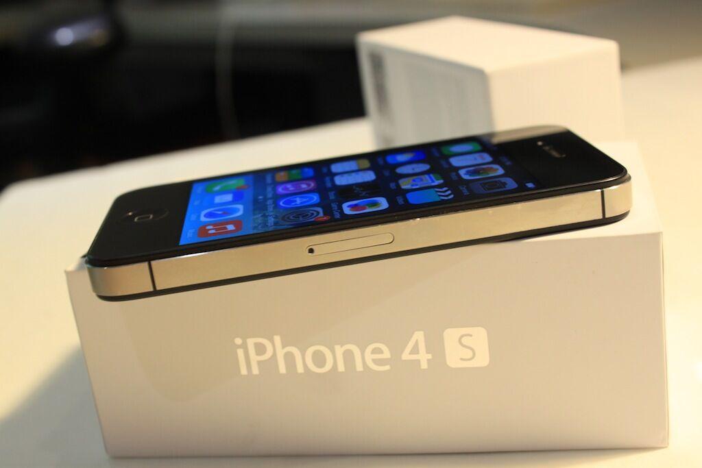 5 Smartphone iPhone Termurah yang Dijual Mulai 1 Jutaan