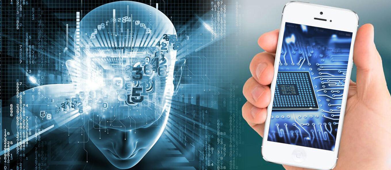 Canggih! Ini 4 Smartphone yang Memiliki Kemampuan Artificial Intelligence (AI)