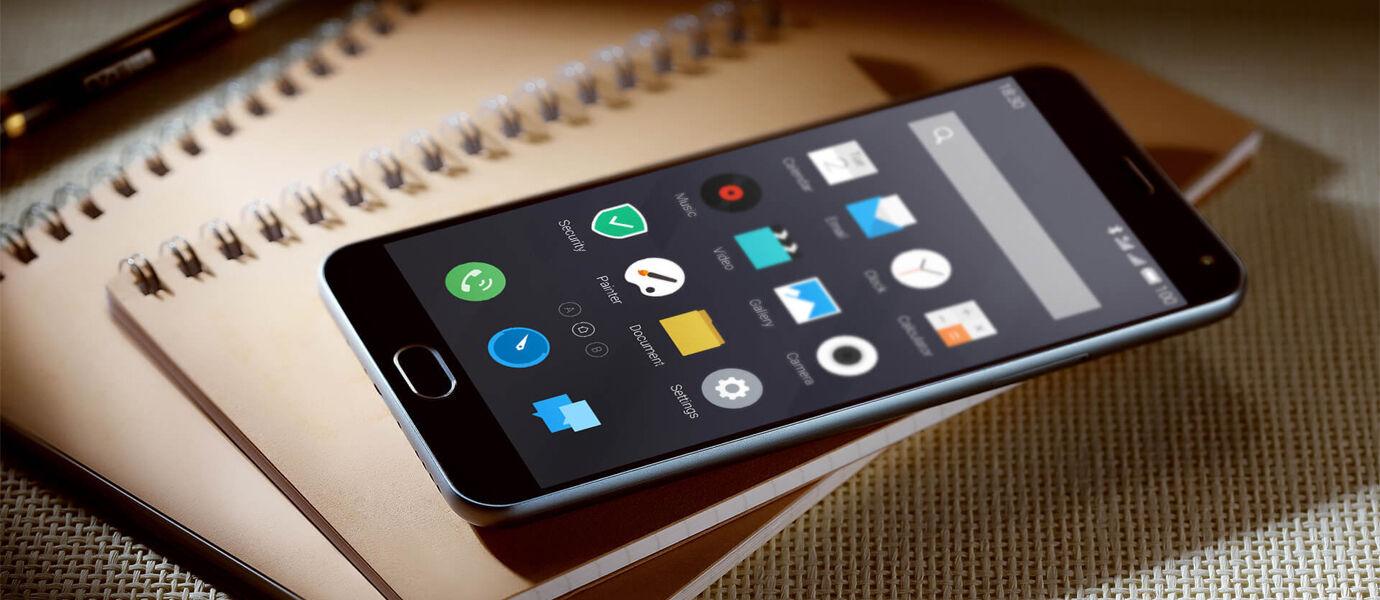 Sudah Ditunggu Fans, 6 Smartphone Ini Malah Batal Dirilis Ke Pasaran! Kenapa Ya?