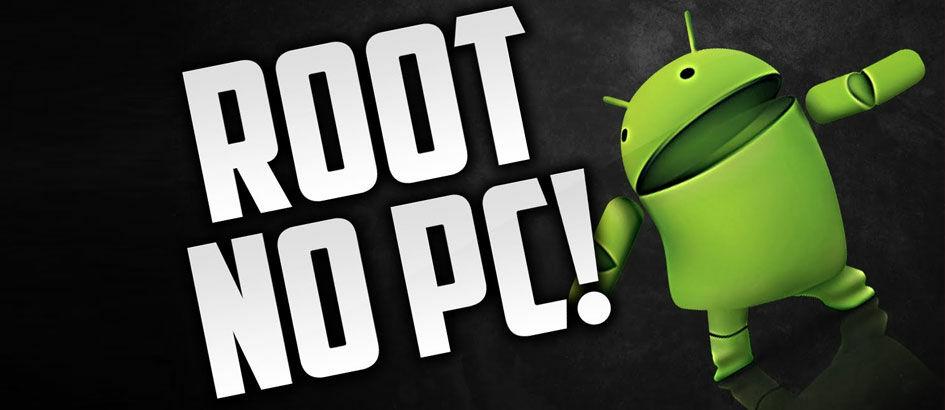 Kenapa Android Harus Di-root? Ini 8 Alasannya!