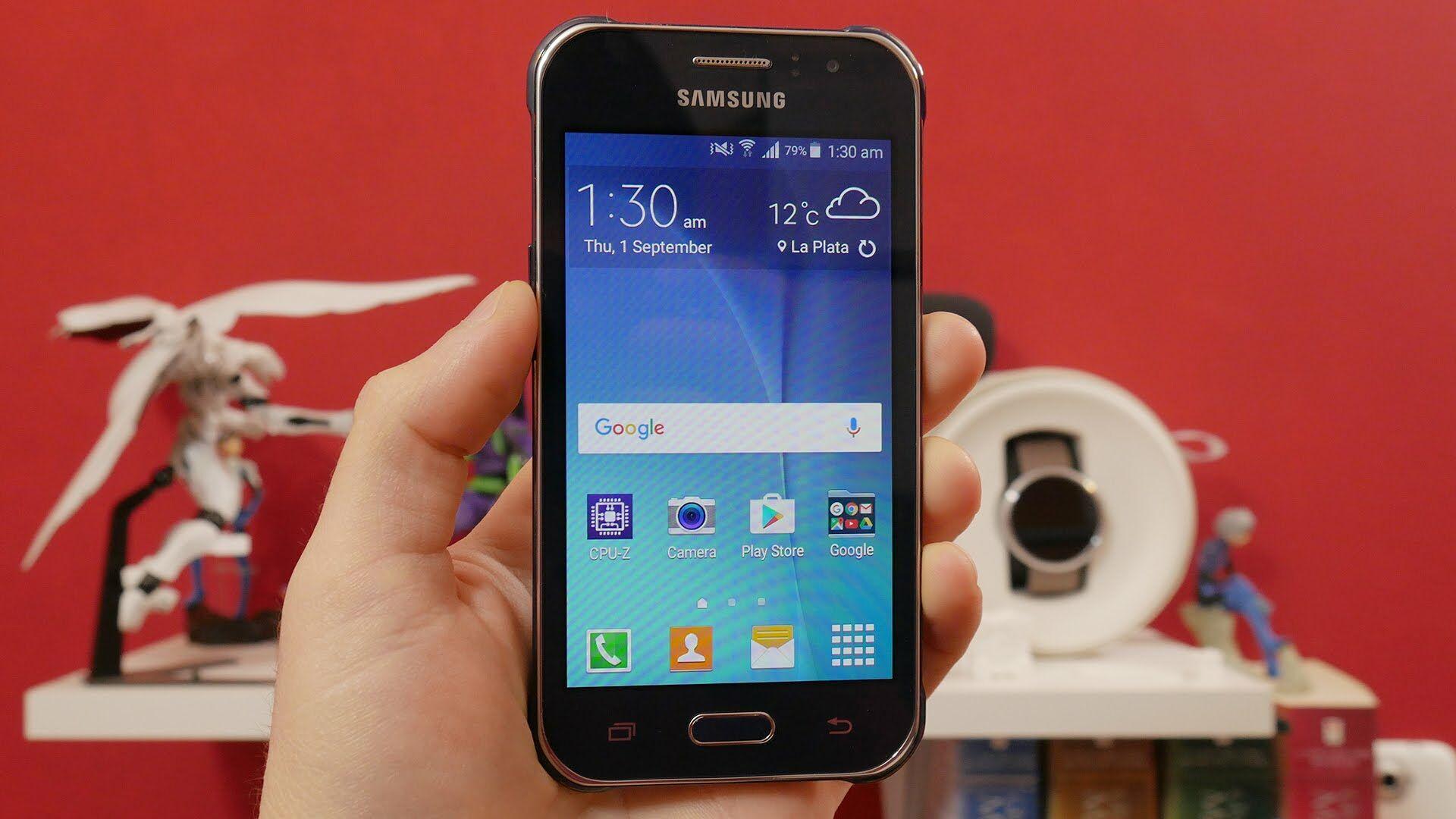 7 Smartphone Dengan Layar Super AMOLED Termurah Mulai 1 Jutaan