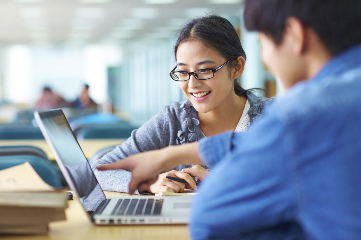 Mulai Sejutaan, Ini 5 Pilihan Laptop Termurah Untuk Pelajar dan Mahasiswa