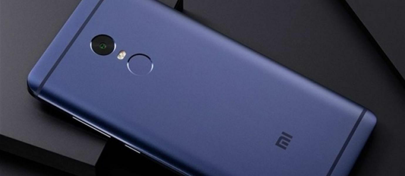 5 Smartphone Murah Harga Mulai Sejutaan Ini  Sudah Dibekali RAM 4GB