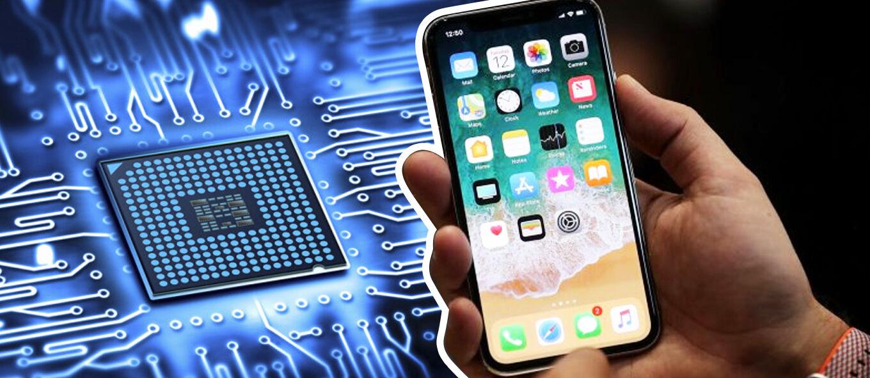 6 Smartphone Canggih yang Dibekali Kecerdasan Buatan
