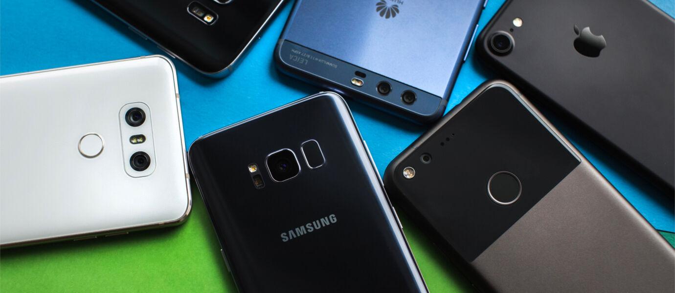 5 Alasan Jangan Beli Smartphone pada Awal Perilisannya