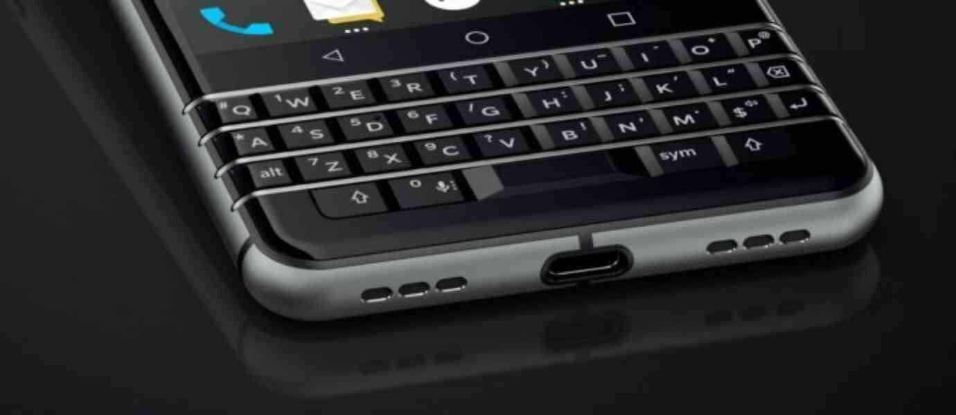 Hanya Tinggal Kenangan! 5 Fitur Keren Smartphone Ini Sudah Tidak Pernah Digunakan Lagi