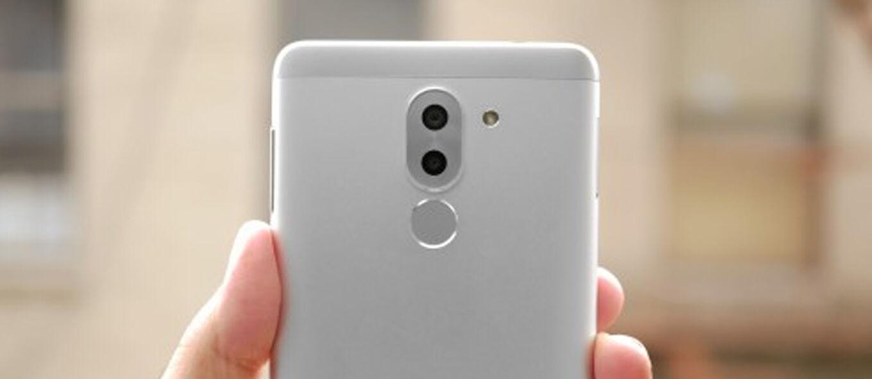 20 Smartphone Dual Kamera Murah Harga 2 Jutaan Terbaik di 2018