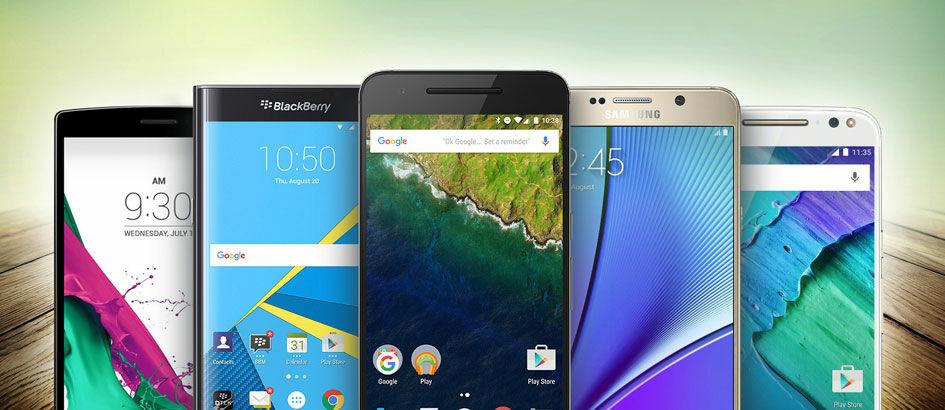 Kenapa Harga Smartphone Android Lebih Murah? Ini Alasannya!