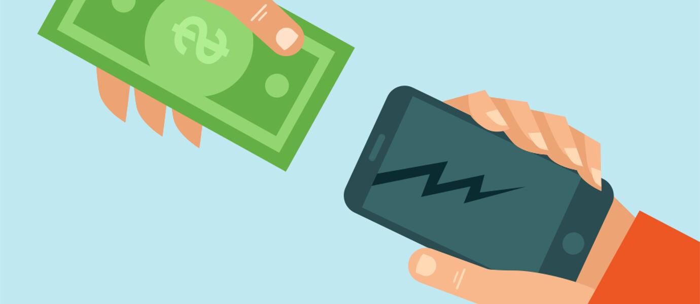 7 Hal Yang Harus Kamu Lakukan Sebelum Menjual iPhone