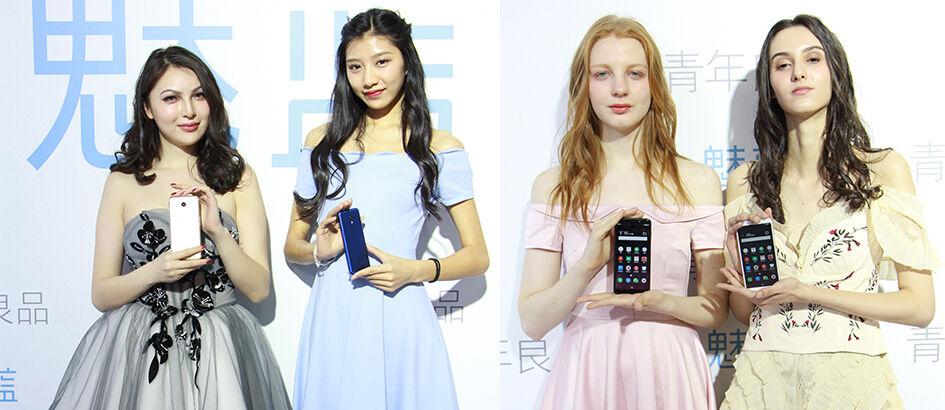 7 Fakta Unik yang Bikin Lupa Sama Xiaomi