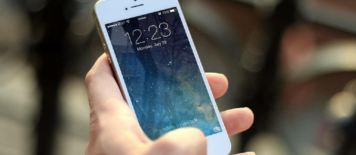 5 Alasan Mengapa Smartphone Layar 5 Inci Merupakan Smartphone Terbaik