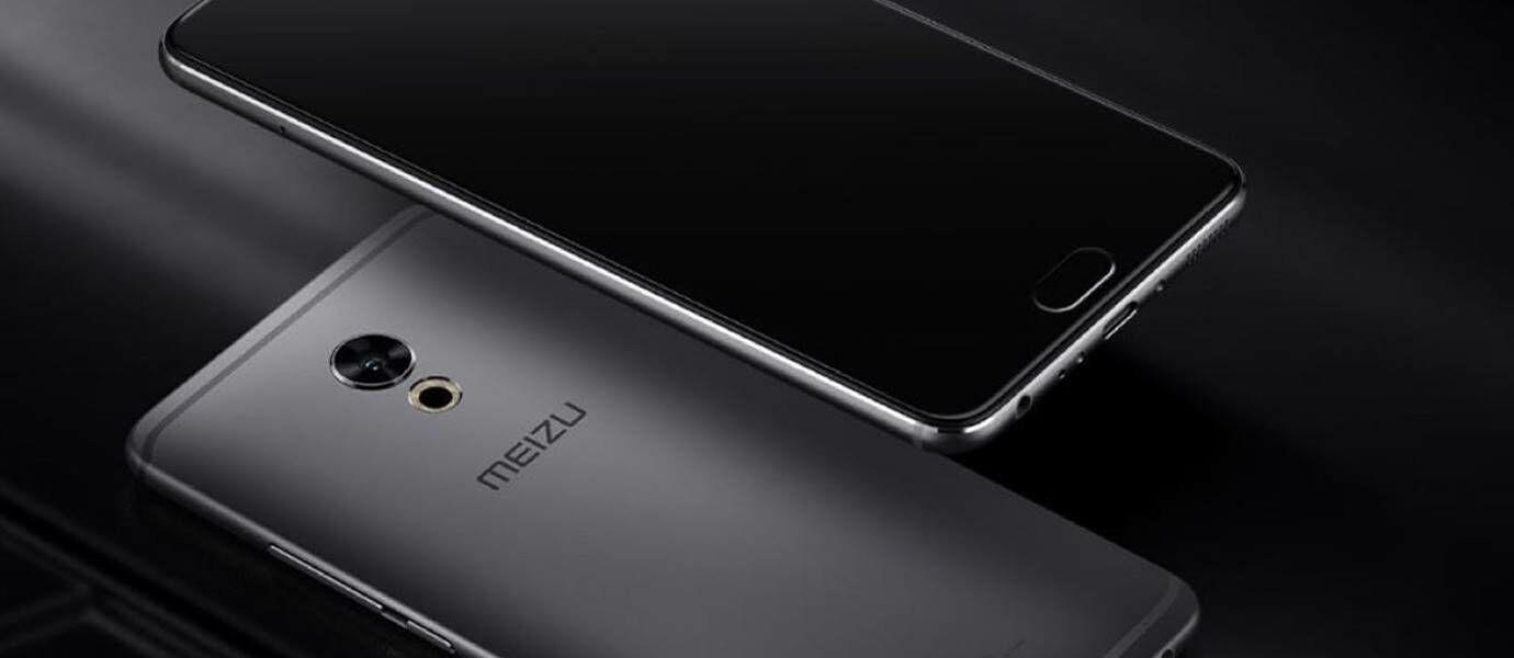 5 Smartphone Android yang Memiliki Sensor Sidik Jari di Samping