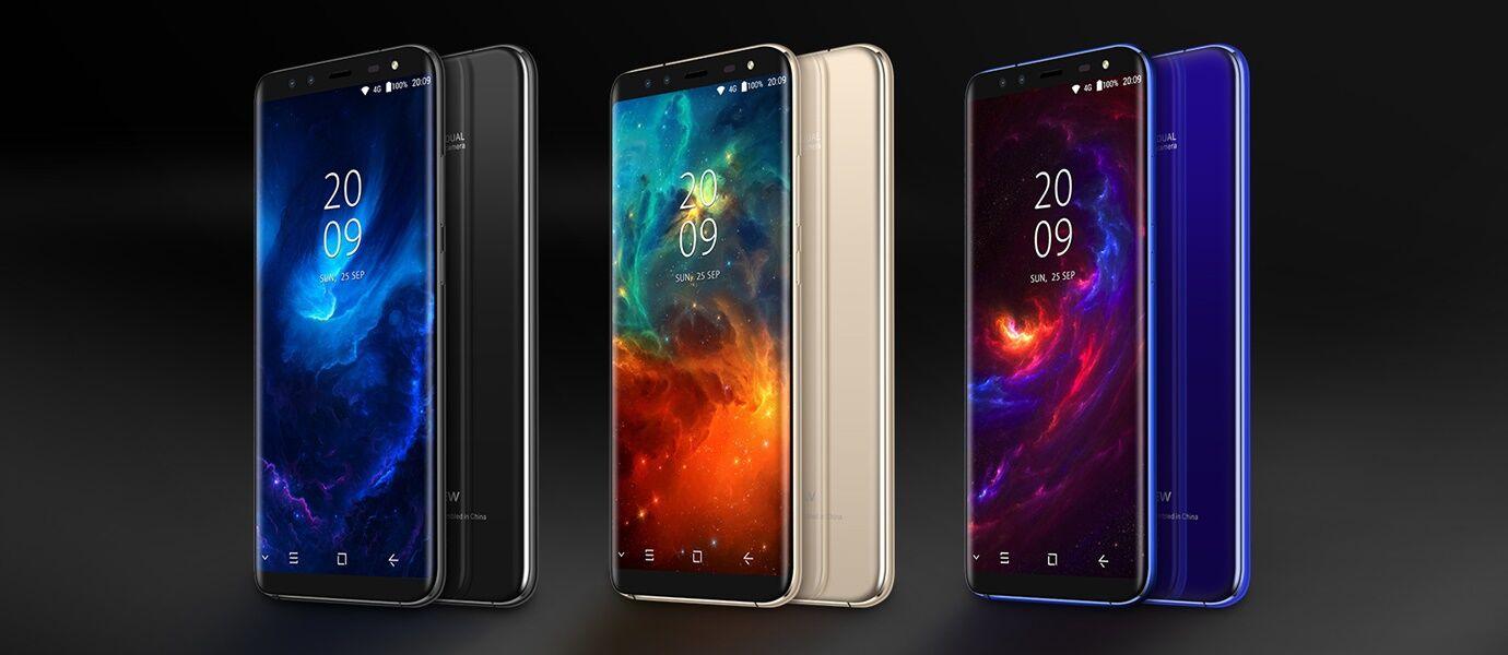 5 Smartphone KW yang Bikin Gaya Kamu Berasa Jadi Sultan