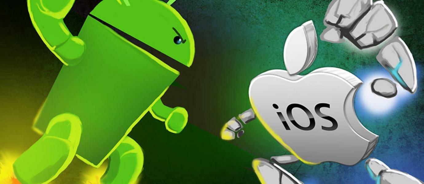 12 Alasan Mengapa Kamu Gak Perlu Beralih dari Android ke iPhone