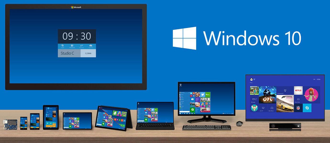 Mantap, Windows 10 Versi Smartphone Sanggup Berjalan dengan RAM 512 MB!