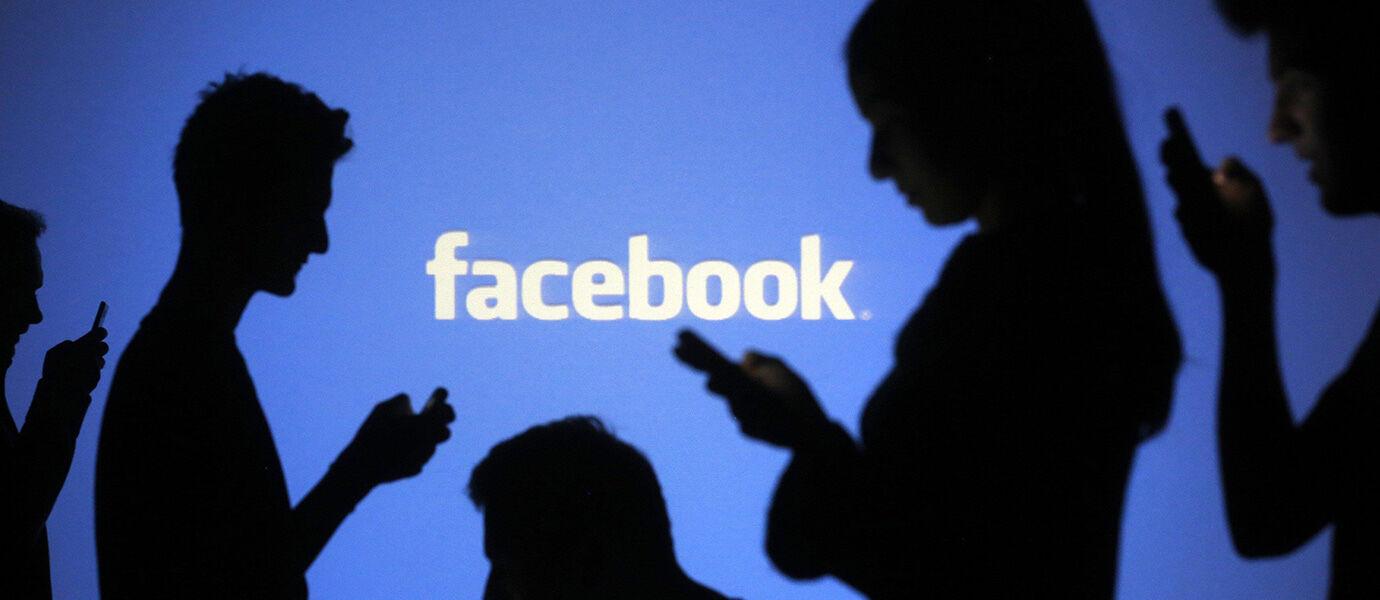 Dari ke 9 Tipe Pengguna Facebook Ini, Kamu Termasuk yang Mana?