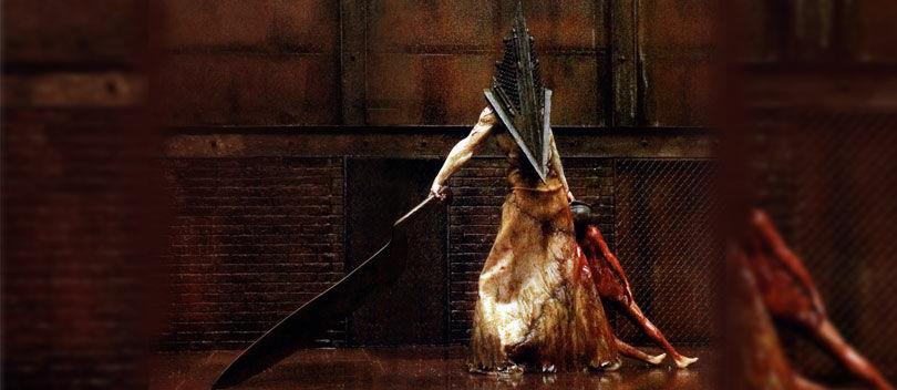 5 Setan di Game Horor yang Paling NGESELIN dan NGAGETIN
